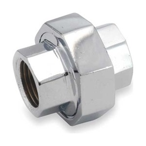 Anderson Fittings 81104-08