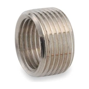 Anderson Fittings 06140-0402CP