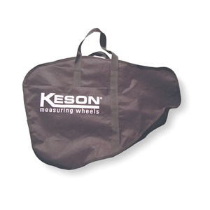 Keson MPLGCASE