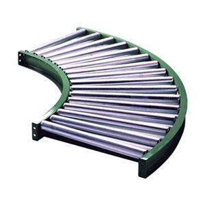 Ashland Conveyor W3F90KG03B13