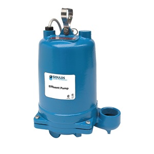 Goulds Water Technology WE0511H