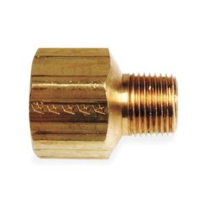 Anderson Metals 06120-1208