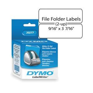 Dymo 30277
