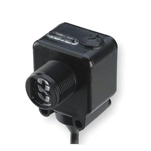Eaton E65-SMPR3-HD