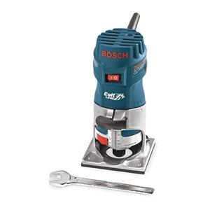 Bosch PR10E