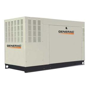 Generac QT06024GNSX