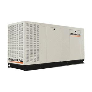 Generac QT10068GVAC