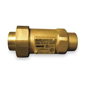 Apollo Valves 4N3A55A