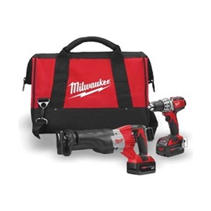 Milwaukee 2690-22