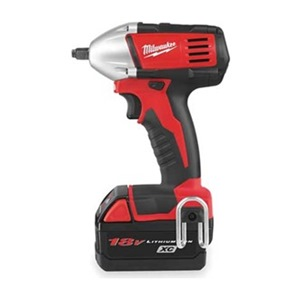 Milwaukee 2651-22