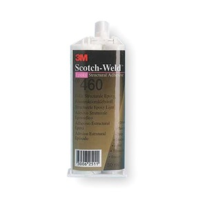 Scotch-Weld DP-460