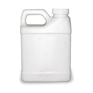 Approved Vendor JUG-W-16
