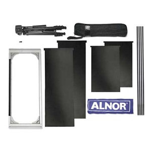 Alnor 801204