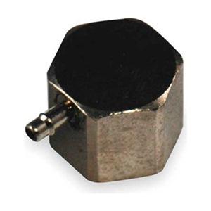 Pneumadyne Inc EFLB30-1/4-303-5