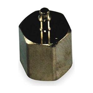 Pneumadyne Inc EFB20-1/8-5