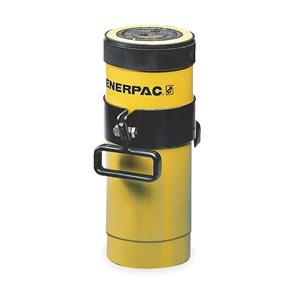 Enerpac RC-5013