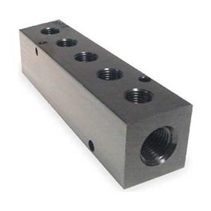 Pneumadyne Inc M20-250-5