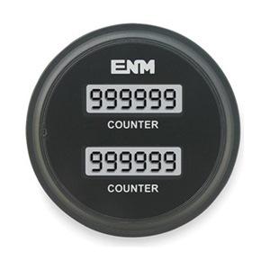 Enm T39AA