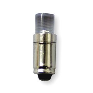 Lumapro 3FRL1