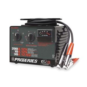 DSR ProSeries PSC-2030T