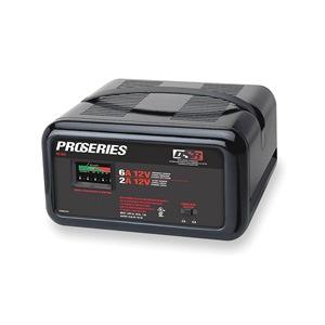 DSR ProSeries PS-620