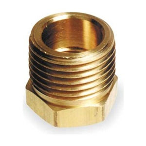 Anderson Fittings 06110-1206