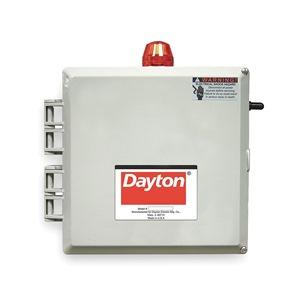 Dayton 2PZG5