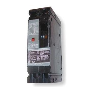 Siemens HED42B100