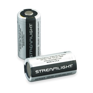 Streamlight 85180