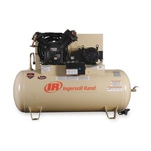 Ingersoll-Rand 7100E15FP-230-460-3