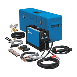 Miller Electric 907135017