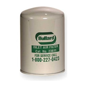 Bullard 23611