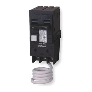 Siemens QF230