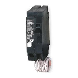 Siemens QF130