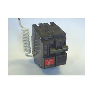 General Electric THQL2115GF1