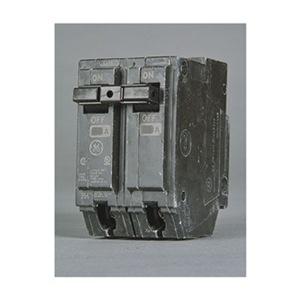 GE  THQL21100