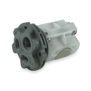 American Standard M952100-0070A