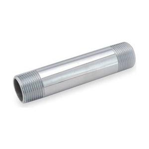 Anderson Metals 81300-0615