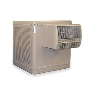 Essick Air RN50W