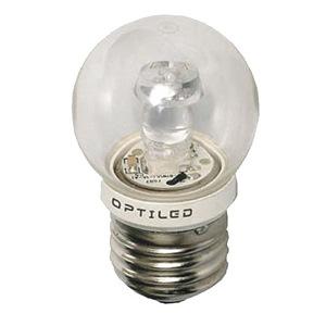 Optiled 1209060206