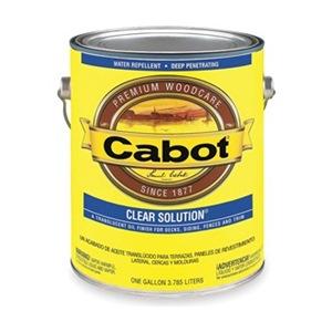 Cabot 140.0003002.007