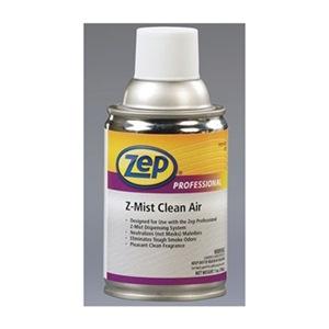 Zep R01501