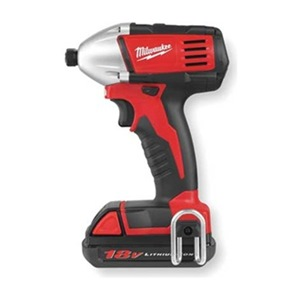 Milwaukee 2650-21