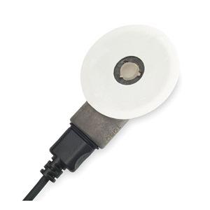 Gems Sensors 219004