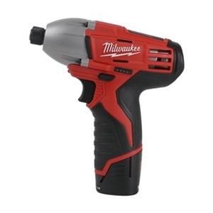 Milwaukee 2450-22