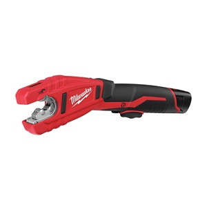 Milwaukee 2471-21