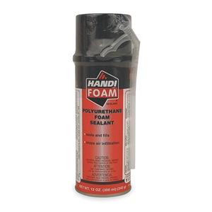 Handi-Foam P40002G
