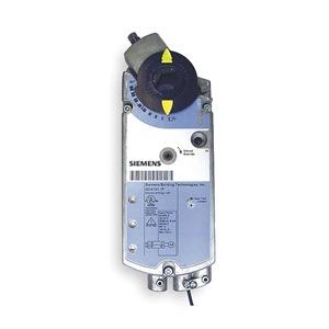 Siemens GCA161.1P