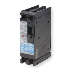 Siemens ED42B100