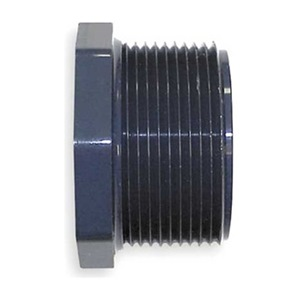 GF Piping Systems 839-072